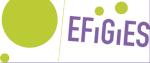 logo_efigies
