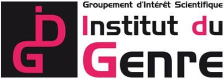 Institut du Genre