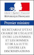 Service des droits des femmes et de l'égalité